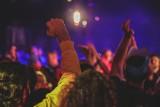 Zobacz na Lublin NM: Tak bawiliśmy się przed epidemią koronawirusa w lubelskich klubach! Sprawdź, czy jesteś na zdjęciach