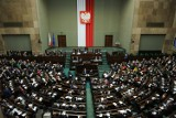 Opinia Komisji Weneckiej zostanie przekazana do Sejmu [VIDEO]