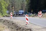 Uwaga kierowcy! Droga Białystok - Supraśl ma być znów nieprzejezdna (mapka)