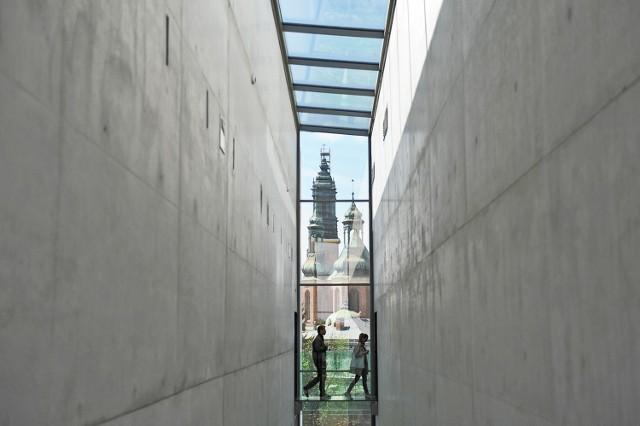 Brama Poznania inauguruje obchody jubileuszu chrztu Polski