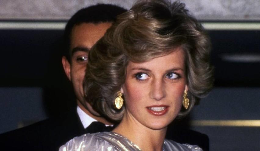 Dziś mija 20 lat od śmierci księżnej Diany
