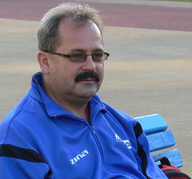 Roman Jaszczak