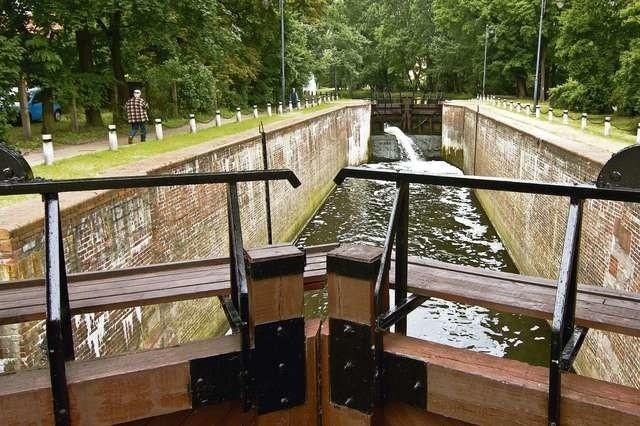 Kanał Bydgoski jako unikatowy zabytek znalazł się na szlaku Paszportu turystycznego 2014. Więcej szczegółów o zwiedzaniu regionu i atrakcjach z tym związanych na: www.visitkujawsko-pomorskie.pl oraz profil na FB
