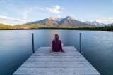 Mózg na wakacjach. Dlaczego urlop jest tak ważny dla psychiki?