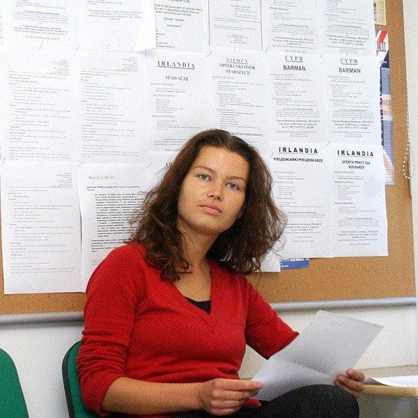 Praca Na Podkarpaciu Najnowsze Oferty Nowiny