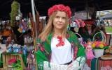 Koło Gospodyń Wiejskich z Umianowic zdobyło dwa wyróżnienia na festiwalu w Ostrowcu. Hitem była nalewka