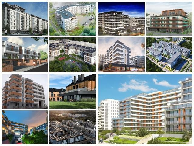 Planujesz zakup własnego mieszkania lub domu? Już teraz możesz zapoznać się z ofertami deweloperów, które zaprezentujemy na Porannego Targach Mieszkaniowych.