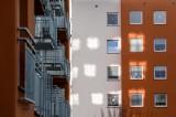 """Ważna wiadomość dla kupujących nieruchomość. """"Osoba kupująca mieszkanie otrzyma gwarancję bezpieczeństwa swoich środków"""""""