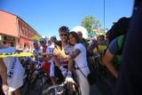 Tour de France transmisja w telewizji. Gdzie oglądać Wielką Pętlę na żywo? [tv, eurosport, online za darmo, godziny] 28.07.2019 r.