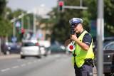 Przekroczenie prędkości. Będą kontrowersyjne zmiany w przepisach?