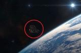 Koniec świata w 2019? Asteroida 2002 NT7 ma szansę na kolizję z Ziemią w lutym 2019 roku. Co na ten temat uważają naukowcy?