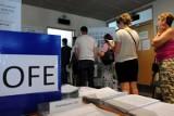 Likwidacja Otwartych Funduszy Emerytalnych. Komu lepiej będzie z OFE przejść do IKE+ a komu do ZUS?