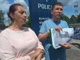 Wybory 2020. Społecznicy w walce z wyborczymi banerami. Winne są władze Zielonej Góry?