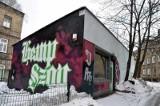 Hemp Shop. Sklep dla fanów hip hopu i rapu.