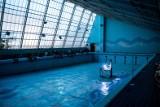 Malta Festival Poznań 2020: Zanurzenie - niezwykły projekt w basenie Olimpia [ZDJĘCIA]