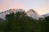 Tragedia w Tatrach. Klimatolog: Wyjście w góry przy takich prognozach było nierozsądne. To był błąd