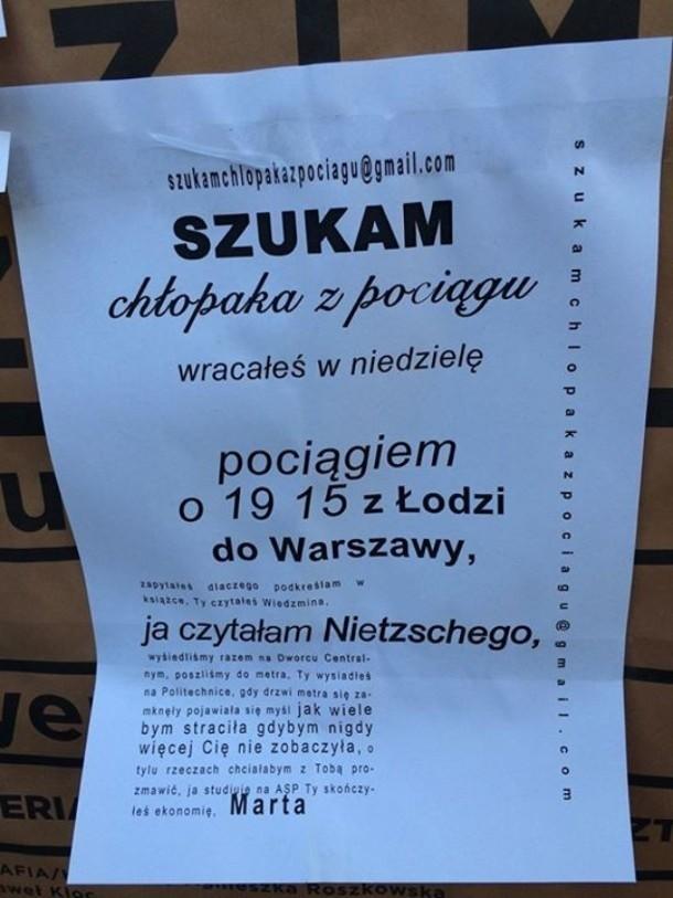 Kobiety, Strzelce Krajeskie, lubuskie, Polska, 33-43 lat - Fotka