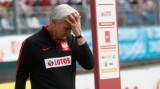 """Reprezentacja U-20 zakończyła """"jesienny"""" etap Elite League na piątym miejscu"""