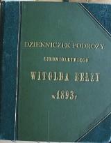 Witold Bełza - twórca polskiej biblioteki w Bydgoszczy
