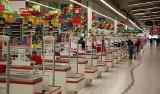 3 maja| Które sklepy będą otwarte? [SKLEPY 3 MAJA: BIEDRONKA, TESCO, LIDL, ŻABKA 3.05.]