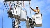 Przerwy w dostawie prądu w woj. podlaskim. Zobacz, gdzie zabraknie energii. Tygodniowy harmonogram [28.05-4.06]