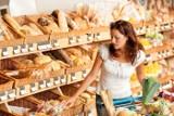 Niedziele handlowe STYCZEŃ 2019. Kiedy będą zamknięte sklepy? W które niedziele w styczniu zrobisz zakupy? (27.01.2019)