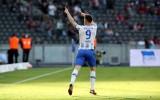 Krzysztof Piątek strzelił po wejściu z ławki! Hertha przegrała 1:2 z Freiburgiem