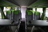 Flixbusem do Amsterdamu z Wrocławia już od sierpnia