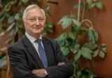 """Prof. Jacek Wysocki: """"Najsłabsi mogą być ofiarami nieszczepienia się przez populację"""". Jesienią nałożą się na siebie sezon grypy i epidemia?"""