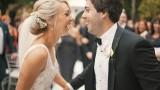 Golub-Dobrzyń. Śluby, rozwody, zgony i urodzenia - mamy statystyki z USC za 2020 rok