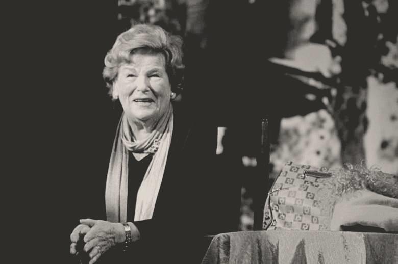 Maria Koterbska