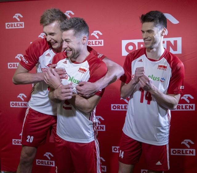 Reprezentacja Polski w tym sezonie może rozegrać nawet 30 spotkań.