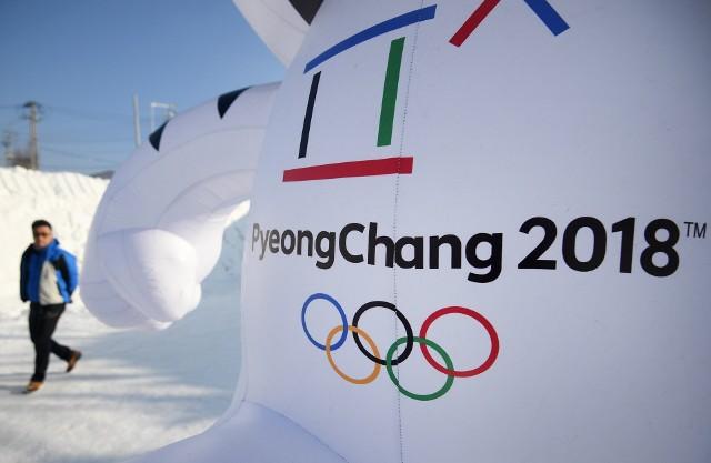 Igrzyska olimpijskie w Pjongczangu rozpoczną się 9 lutego, a zakończą 25 lutego.