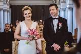 Oto pamiętne śluby w programie Ślub Od Pierwszego Wejrzenia. Nie tylko Iza i Kamil nadal razem [22.10]
