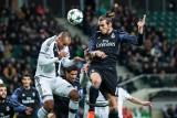 Miliard dochodów z transferów? To cel Florentino Pereza na to lato. Real planuje pozbyć się latem między innymi Bale'a i Rodrigueza