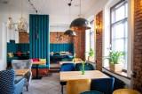 """Białystok. Restauracja """"Atmosfera"""" otwiera się mimo zakazów rządu. Można już rezerwować stoliki (ZDJĘCIA)"""