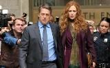 """Najlepsze seriale na HBO: """"Od nowa"""" – Nicole Kidman i Hugh Grant w gąszczu prawdziwych kłamstw"""