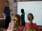 We wszystkich szkołach będą tablice interaktywne
