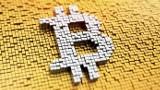 Bitcoin i nie tylko. Jak przedsiębiorca może rozliczać inwestycję w kryptowaluty?