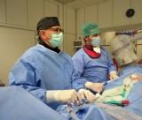 Gliwice: Ruszają zabiegi ablacji w Szpitalu Miejskim nr 4. Będą ratować chorych z arytmią serca