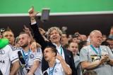Łukasz Sekuła: Legia wypracowała 100 mln zł nawet bez pucharów i transferów. To budujące, ale chcemy więcej