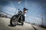 To nas kręci: Szybkość, praktyczność i ekologia -  elektryczne motocykle oraz skutery