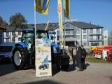 Liderzy Regionu 2012: Moto-agromax z Kielc