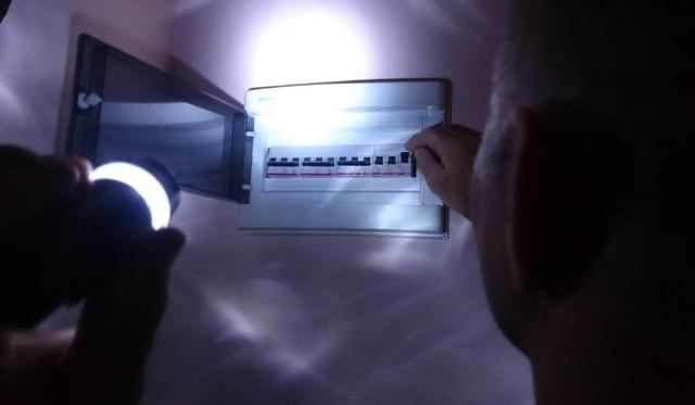 Energa, jak co tydzień planuje przerwy w dostawie prądu w Koszalinie i całym regionie. Sprawdź, gdzie i kiedy nie będzie energii elektrycznej. Sprawdź na kolejnych slajdach >>>Zobacz także: Małgorzata Kidawa-Błońska w PWSZ w Koszalinie