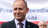 Dariusz Barski przedstawicielem prezydenta w Krajowej Radzie Prokuratury?