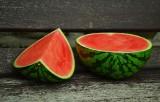 Dobry arbuz, czyli jaki? Podpowiadamy jak wybrać dojrzały owoc  [PORADNIK]
