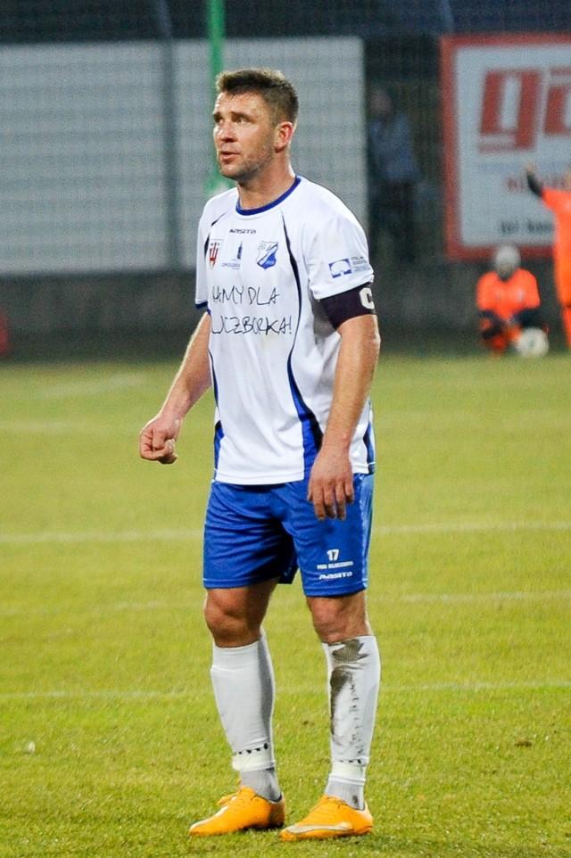 Łukasz Ganowicz