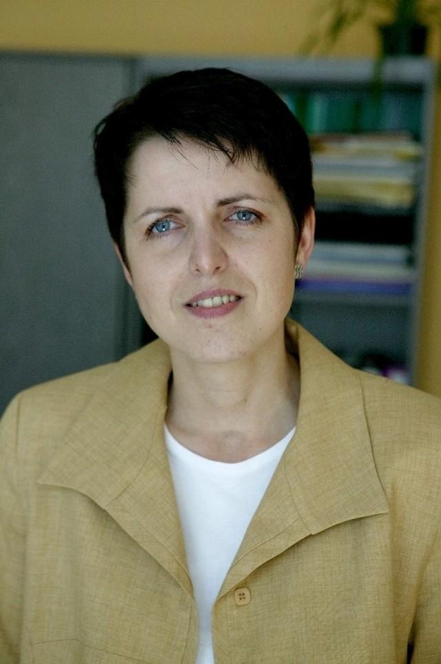Szefowa urzędu pracy Renata Młynarczyk dała firmie jeszcze tydzień na wywiązanie się z umów.  - Jeśli tego nie zrobi, złożymy formalną skargę do Ministra Gospodarki i Pracy na działalność agencji pośrednictwa pracy Norwegian Trade oraz wystąpimy do sądu o odszkodowanie  - zapowiada.