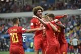 """Mundial 2018. Neymar nie sprostał Belgom. """"Czerwone Diabły"""" były dziś nie do zatrzymania"""