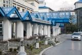 Koronawirus w Krakowie. W Uniwersyteckim Szpitalu Dziecięcym w Krakowie musiał zostać zamknięty cały oddział!